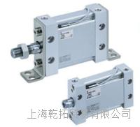 技术指导:SMC平板式气缸MUB50-20DMZ PA3210-03
