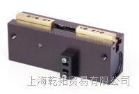 技术指导:美国原装正品ASCO薄型抓手