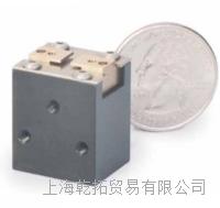 技术指导:美国原装正品ASCO微型平行抓手