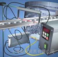 可靠的巴鲁夫液位传感器使用注意 BES M18MI-PSC50B-S04K