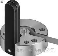 销售优势原装费斯托位置传感器 -