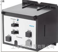 BURKERT适用于比例电磁阀的控制器178354资料