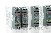 适用于ABB AS接口技术的开关电源