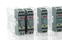 全新ABB信号转换器产品概述