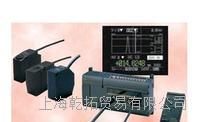 概述OMRON位移传感器产品样本 MY2N-J 24VDC