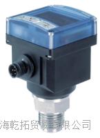 点这里了解产品:德国BURKERT压力传感器444503  439932