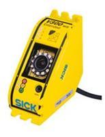 经销原装德国SICK进口安全视觉传感器