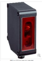 进口SICK位移传感器OD1-B035C15Q14的使用须知