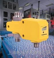 在线流量传感器6870644,图尔克传感器功能描述