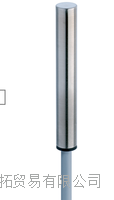 瑞士CONTRINEX电感普通型传感器,DW-AD-501-065