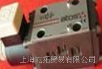 销售阿托斯液压阀 ATOS结构简单 E-RI-TE-05H/IZ 41/DH07SA