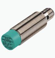 为您推荐Pepperl+Fuchs输入模块质量好 CBB8-18GS75-E2-V1?10-30VDC