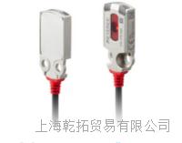 原装特价日本KEYENCE放大器内置型光电传感器 -