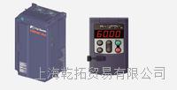优选日本原装特价富士变频器 -