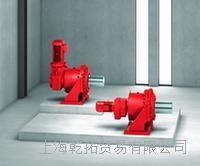 新品供应:SEW工业减速机