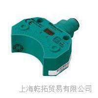 智能电流驱动器KCD2-SCD-EX1,报价P+F传感器