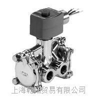 性能描述,德国阿斯卡隔膜电磁阀SCE210C093 SCE210C093