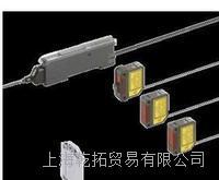 销售原装日本神视数字激光传感器LS-H101 LS-H101