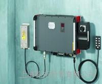 赛威SEW驱动变频器安装和操作的优点