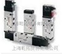 畅销NORGREN两位五通电磁阀品种齐全 MU2S6HGZ00170V