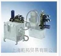 BOSCHREXROTH控制装置/驱动器,R911279430  DKC02.3-100-7-FW