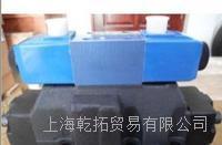 美国伊顿VICKERS-EATON盖板式插装阀专业供应