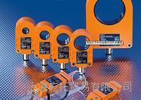 热销电感式传感器IG5456,德国IFM传感器参数