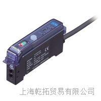 性能数据LK-GC10独立控制器/基恩士KEYENCE