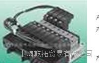 喜开理CKD防爆电磁阀4F310-10-TP-DC24注意事项