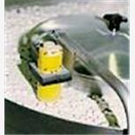 简介图尔克电容式传感器 BC10-P30SR-VP4X2
