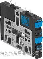 MFH-5-PK-3,不带电磁线圈和插座,电磁阀 ADVU-32-8-A-P-A