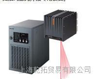 日本松下PANASONIC激光焊接机 VL-W1506