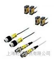 欧姆龙限定反射型接插件型传感器价格优势 MY4J 220VAC