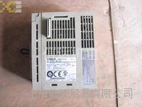 OMRON伺服电机功能显示 WTB27-3P2443 10027745