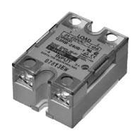 欧姆龙闭锁继电器产品说明 E3JM-R4M4-G
