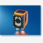 选型参数,德国IFM视觉传感器O2D222 O2D222