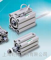 超级紧凑型CKD气缸型号SSD2-25-15-N-W1 SSD2-L-16-30