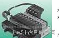 AB41-03-7-02E-AC220V,CKD防爆型电磁阀 AB41-03-7-02E-AC220V