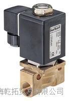 销售宝帝两位三通电磁阀,SCG551A001MS SCG551A001MS