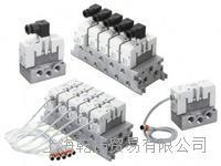 日本CKD先导式五通阀标准阀资料描述 M4GA2-00-4