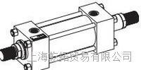 意大利ATOS液压泵原理分享 DHI-071123 230VAC
