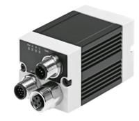 德国FESTO视觉传感器,技术原理 SBSI-B-R3B-F6-W