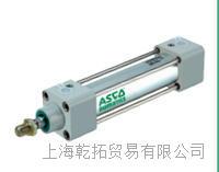 优先报价:NUMATICS双作用单杆气缸 G450A8SK0830A00