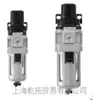 全新上市SMC减压阀油雾分离器AWM20-02BG AWM20-02BG