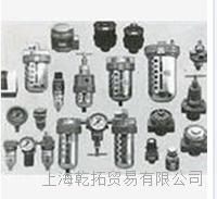 日本喜开理BN系列吹气喷嘴VFA1000-8结构分析 VFA1000-8