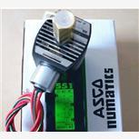 专业供应美国阿斯卡气缸K304394 K304394