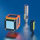 IFM激光传感器主要参数,FM EVC005 FM EVC005