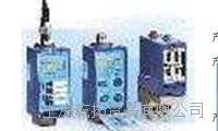 欧姆龙压力传感器安装说明,DRT2-0D32SLH-1