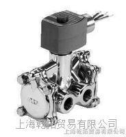 美国ASCO先导式电磁阀GVX16630700124VDC电子技术PDF资料 GVX16630700124VDC