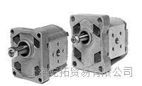 原装进口PARKER铝合金齿轮泵3349111152 PGP511A0110CS1D4NJ7J5B1B1 3349111152 PGP511A0110CS1D4NJ7J5B1B1